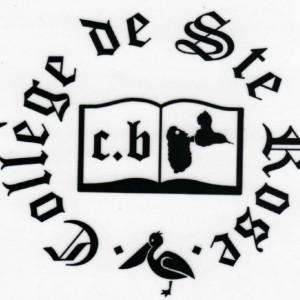 Collège BEBEL
