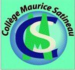 Collège Maurice SATINEAU
