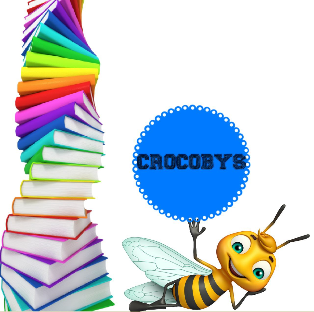 CROCOBYS (5 à 8 ans)