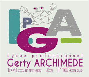 Lycée régional GERTY ARCHIMEDE