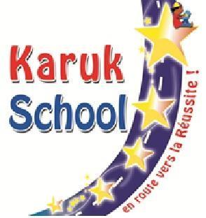Ecole KARUK SCHOOL