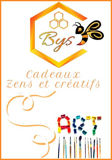 Espace Zen et créatif