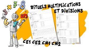 Maths/calcul