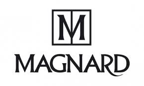 MAGNARD
