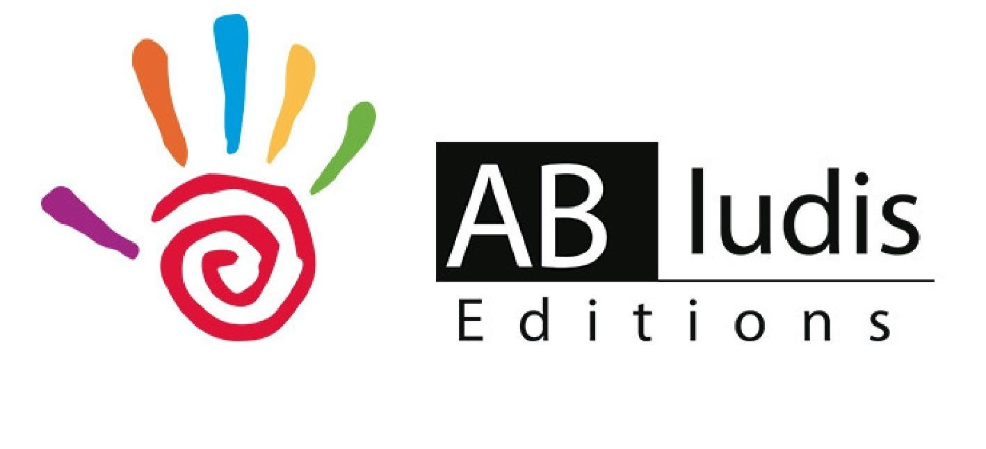 AB LUDIS éDITIONS